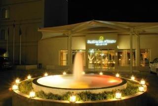 Atana Khasab Hotels