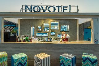 Novotel Hua Hin