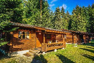 Villa Yagoda in Borovets, Bulgaria