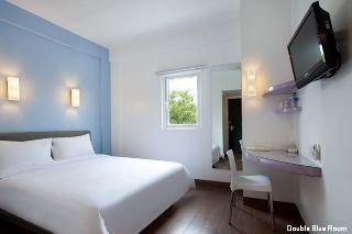 Viajes Ibiza - Amaris Hotel Thamrin City