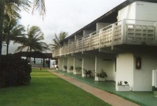 Bungalow Beach Hotel