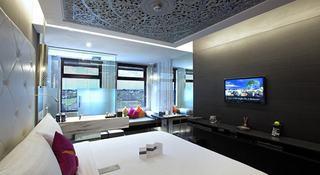 L Hotels & Resorts Seminyak Bali