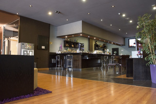 Exe hall 88 aparthotel for Appart hotel 88 salamanca