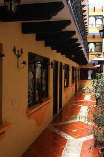 Viajes Ibiza - Best Western La Noria