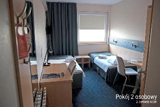 Viajes Ibiza - Economy Silesian Hotel