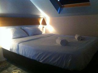 Viajes Ibiza - Midi Business Lodge