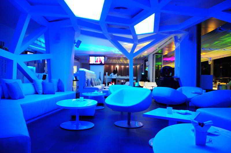Hoteles en deira viajes olympia madrid for Hues boutique hotel deira