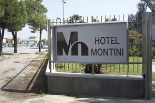 Montini
