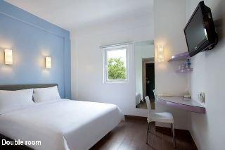Viajes Ibiza - Amaris Hotel Mangga Besar