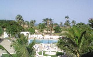 Viajes Ibiza - Mansea Hotel
