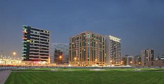 Auris Plaza