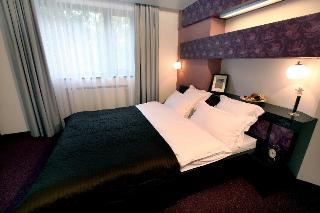 Viajes Ibiza - Ambiance Hotel