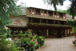 http://www.hotelbeds.com/giata/17/178308/178308a_hb_a_001.jpg