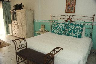Viajes Ibiza - El Encanto Inn Hotel Spa & Suites