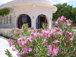 Aroma Creta