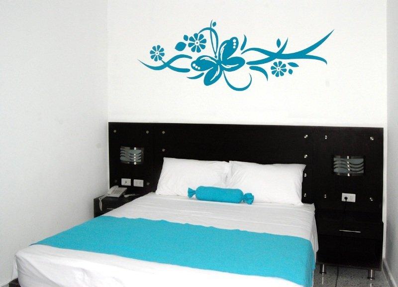 HotelHotel Arawak Upar