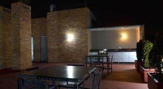 122 Plaza Apartahotel - hotels in Bogota
