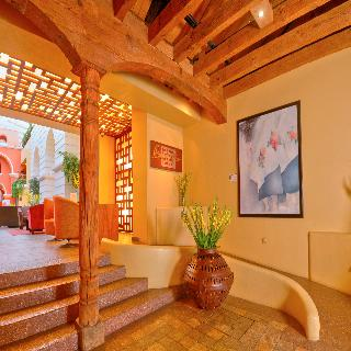 Viajes Ibiza - Casa del Alma Hotel Boutique and Spa