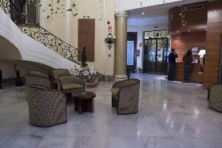 Casa grande de baena hotel - Hotel casa grande baena ...