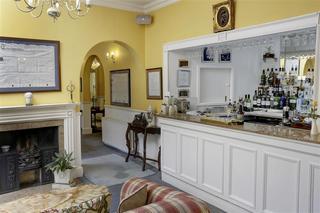 Viajes Ibiza - Best Western Rombalds Hotel & Restaurant