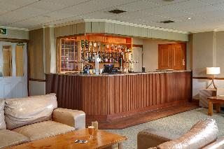 Photo - Best Western Preston Garstang Country Hotel and Golf Club