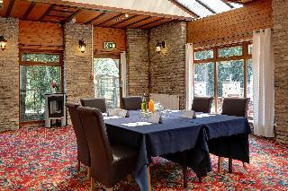 Viajes Ibiza - Best Western Compass Inn