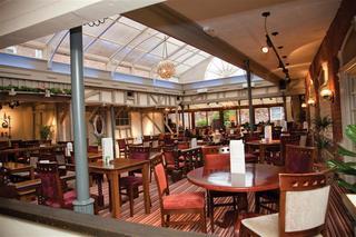 Viajes Ibiza - Best Western Admiral Rodney Hotel