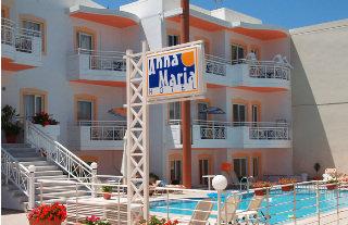 Annamaria Hotel