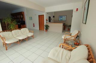 Hotel Annamaria Hotel