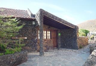 Aborigen Bimbache Casa Rural
