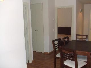 Apartamentos La Mercer�a 3000
