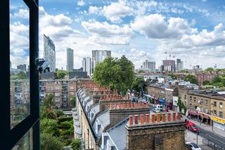 RestUp London
