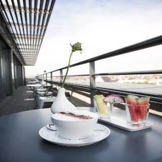 hotel ku 39 damm 101 hotel berlin viajes olympia madrid. Black Bedroom Furniture Sets. Home Design Ideas