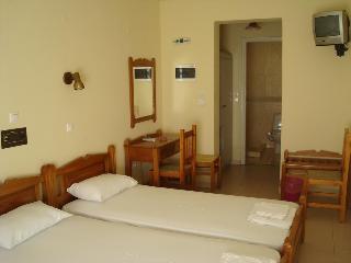 Ifestos Hotel