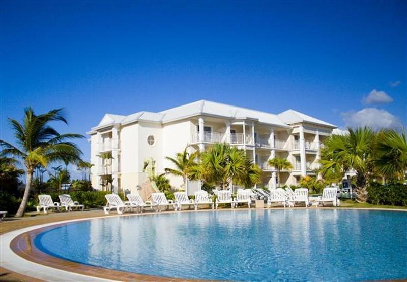 Blau Marina Varadero Resort in Varadero, Cuba