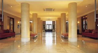 Sante Hotel, Spa & Resort
