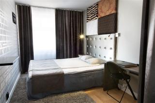 City Hotel Orebro