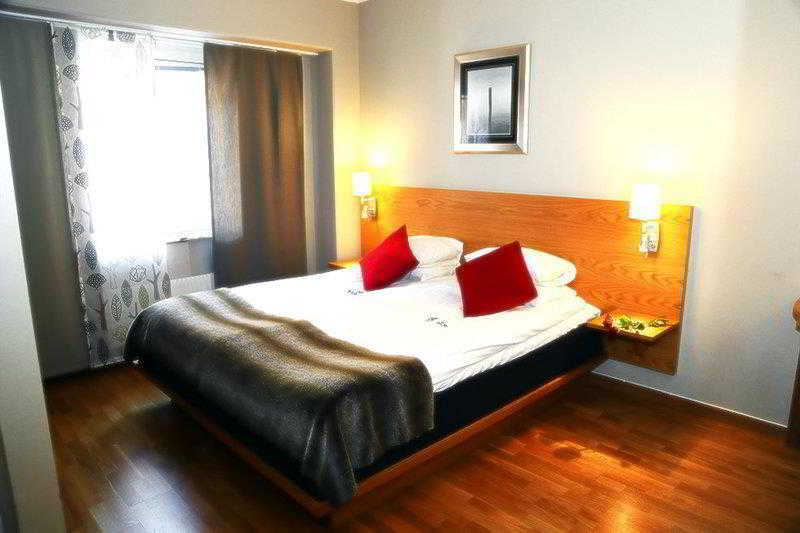 BEST WESTERN Hotel Linkoping
