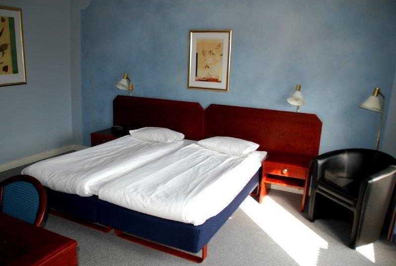 BEST WESTERN Hotell Ankaret