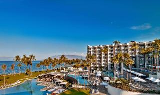 Andaz Maui at Wailea Resort – A Concept by Hyatt