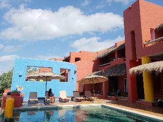 Viajes Ibiza - Casa De Los Sueños