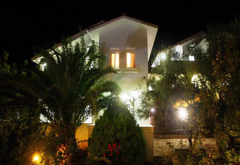 Viajes Ibiza - Aris Villas