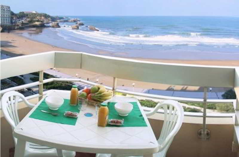 Viajes Ibiza - Residence Victoria Surf