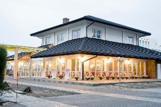 Lamberton Hotel