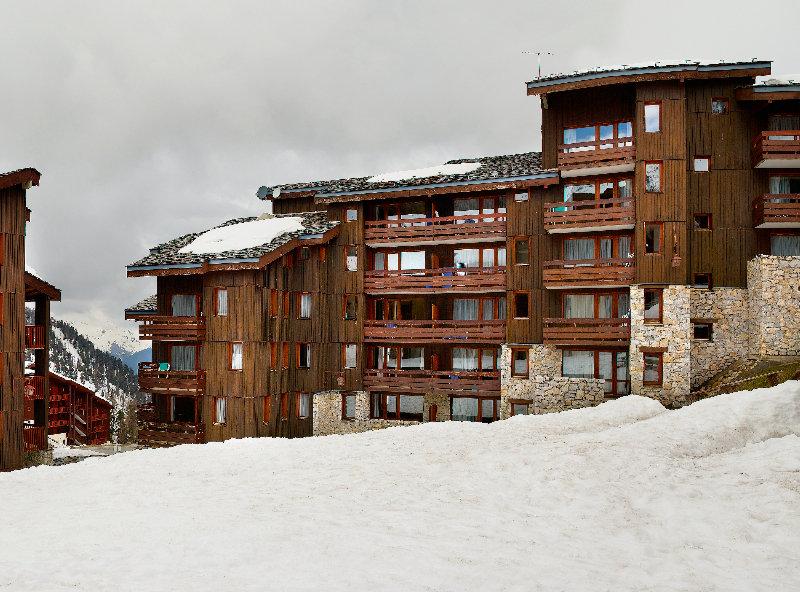 Residence Beryl-Emeraude