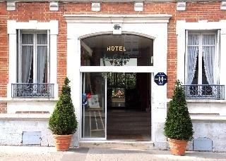 Viajes Ibiza - Des Cedres Hotel