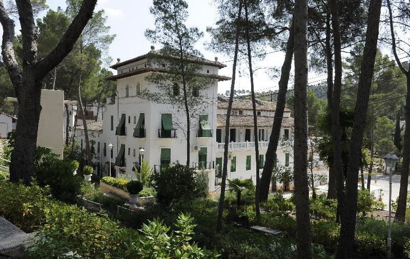 http://www.hotelbeds.com/giata/18/182462/182462a_hb_a_001.jpg