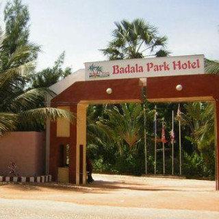 Viajes Ibiza - Badala Park Hotel