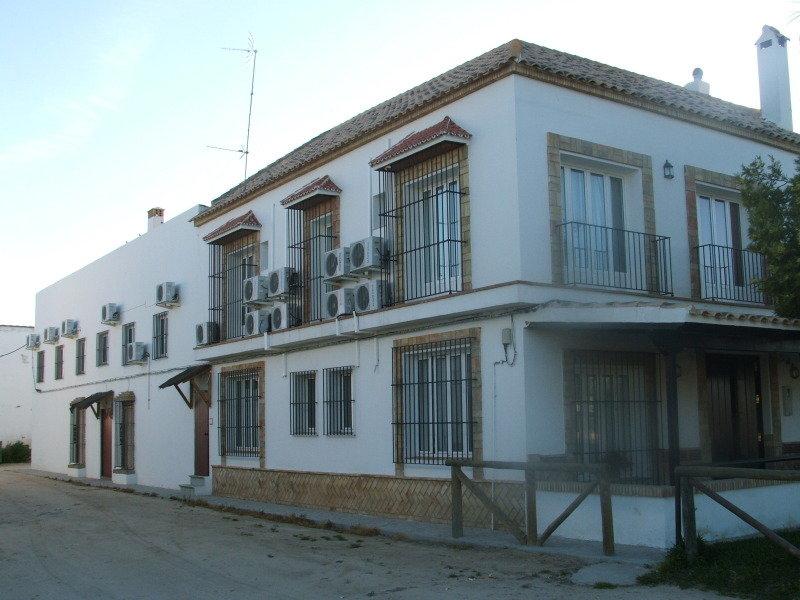 Hotel Casa Rural Marina
