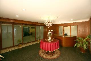 Viajes Ibiza - GenX Banjara Hill Hyderabad